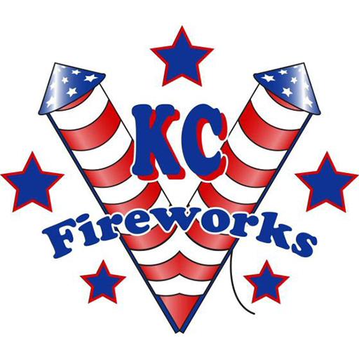 KC Fireworks